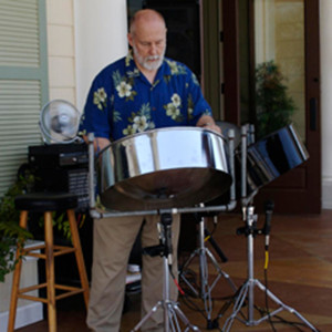 PanFusionSteelDrums