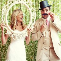 timeless-wedding-theme-inspirations-4[1]